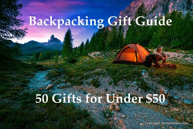 640-backpacking-gift-guide