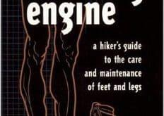 The Hiking Engine by Stuart Plotkin