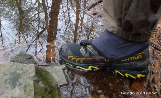 La Sportiva Ultra Raptor Trail Runners - Long Term Review - Section ... 7b76df5a356