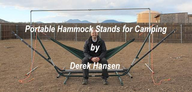 640portable-hammock-stands