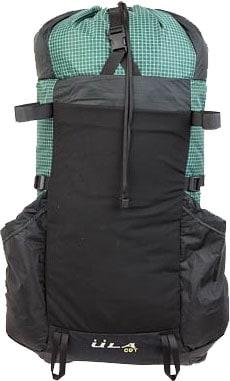 ULA Equipment CDT Backpack