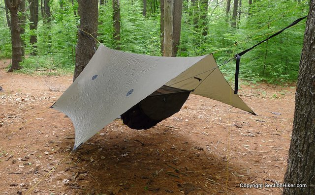 included camping hammocks mini the adventurer bag sleeping by stands trunk hammock image cocoon review park grand with baseball dd