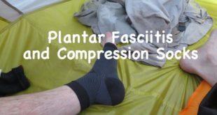 Bitly-Compression-Socks-for-Plantar-Fasciitis