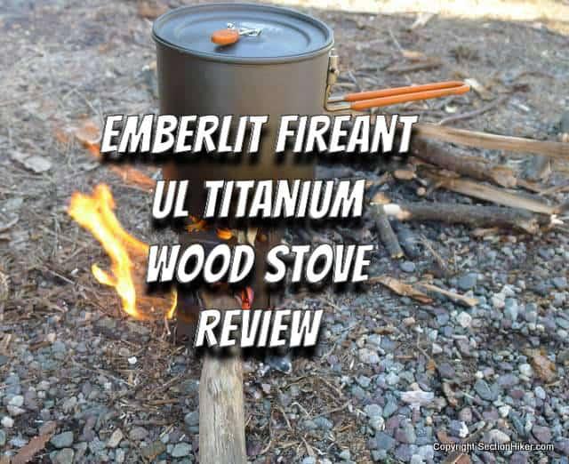 Emberlit-FireAnt-Titanium-Wood-Stove Review