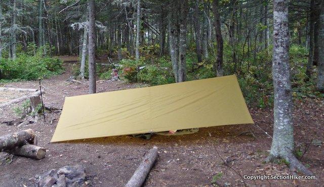 Sansbug 2 Person Mesh Tent Tarp Floor Ca Sports Outdoors & Tent Tarp Floor - Best Tent 2017