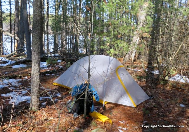 The Fly Creek HV UL 2 has steeper walls providing more interior volume and comfort. : big agnes fly creek ul2 tent - memphite.com