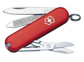 Swiss-Army-Classic-Knife