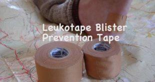 Leukotape-P-Protective-Tape