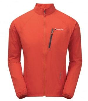 Montane Featherlite Trail Jacket