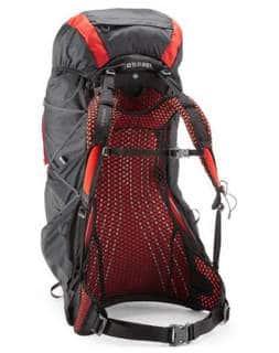 Osprey Exos 58 Ventilated Backpack