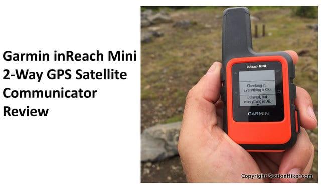 Garmin inreach mini review-640