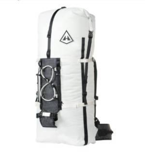 HMG 4400 Ice Pack