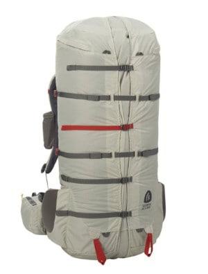 Sierra Designs Flex Capacitor 60-75L Backpack