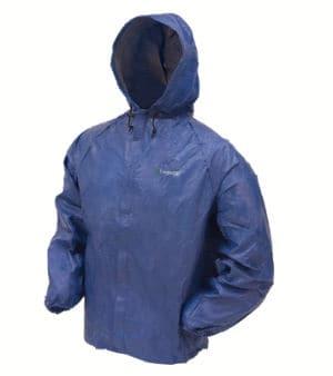 Frogg Toggs UL2 Rain Jacket