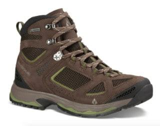 Vasque Breeze III Mid GTX Hiking Boots