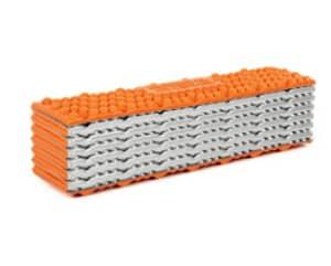 Nemo Switchback Sleeping Pad