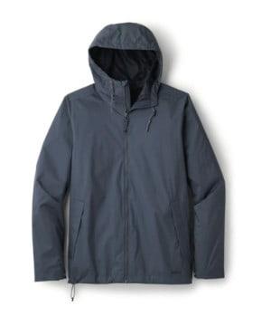 REI Groundbreaker Jacket