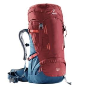 Deuter Fox 40 Kids Backpack