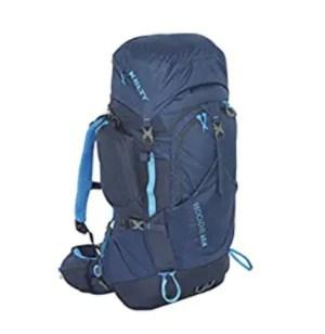 Kelty RTdcloud 65 backpack