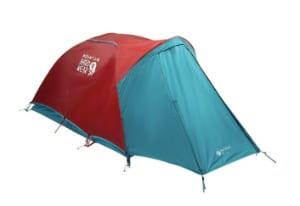 Mountain Hardware Outpost 2 Tent