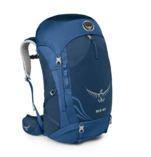 Osprey Ace 50 Kids Backpack