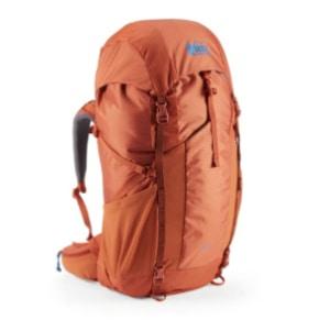 REI Tarn 40 Kid's Backpack