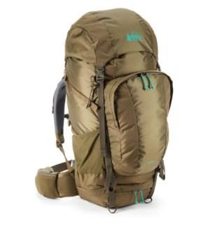 REI Tarn 65 Backpack