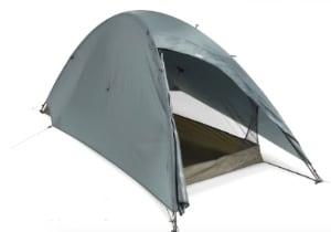 Big Sky Soul 1p Tent