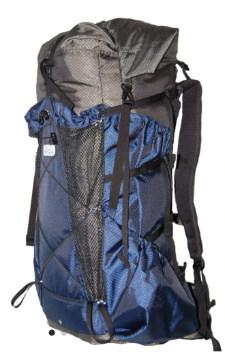 Elemental Horizons Aquilo 75 Backpack