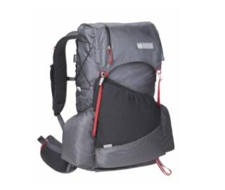 Gossamer Gear Kumo Backpack