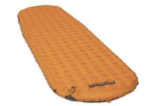 NEMO Tensor Alpine Air Pad