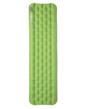 Big Agnes Q-Core SLX Insulated