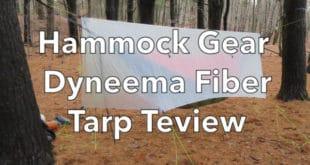 Hammock-Gear-Cuben-Fiber-Tent-w-Doors