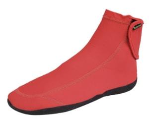 Sockwa G Hi Water Shoes