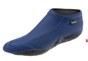 Sockwa G4 water shoe