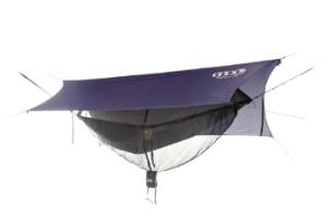 ENO OneLink Hammock Tent