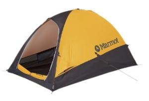 Marmot Hammer 2 Tent