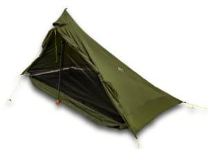 Lunar Solo Tent