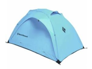 Black Diamond Hilight 2 Tent