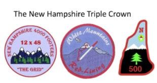 NH Triple Crown