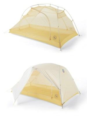 TigerWall UL2 Tent