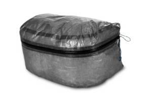 Hyperlite Mountain Gear Packing Pods
