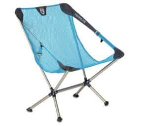 NEMO Moonlite Chair
