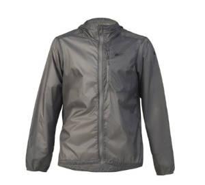 Sierra Designs Tepona Wind jacket